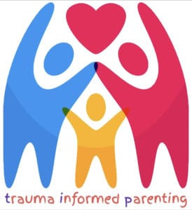 trauma informed parenting scotland