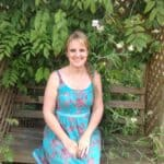 samantha cullingford meditation teacher kids england
