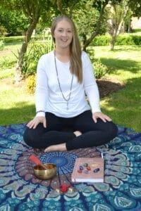 katie maddocks meditation colchester