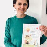 Elisabeth Van Passel - switzerland - kids meditation teacher - connected kids